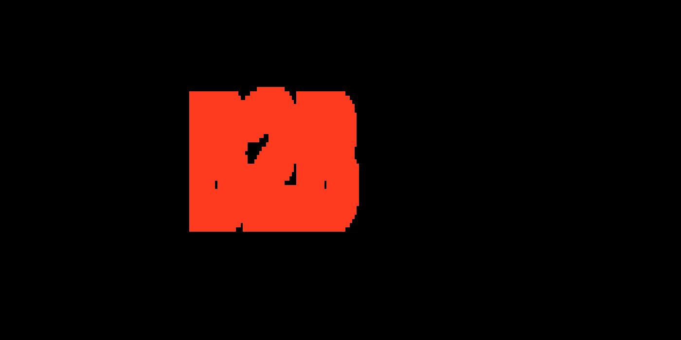 B2B Online Market